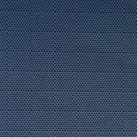Ткань сумочная 600Д ПУ рип стоп синий (50 метров)