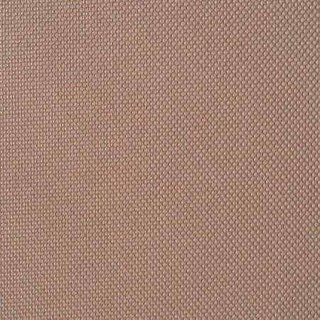 Ткань сумочная 600Д ПУ  (50 метров)