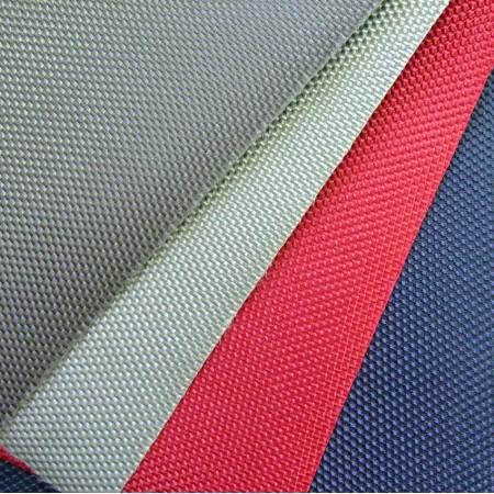 Ткань сумочная 1680Д (метр )