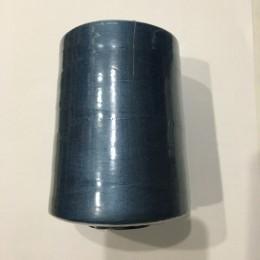 Нитки швейные армированая 20/2 (5000м) синий светлый (Штука)