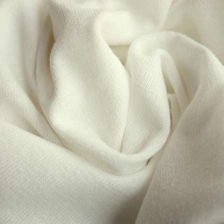 Ткань трикотаж ангора софт марсала (метр )