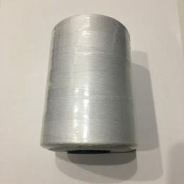 Нитки швейные армированая 20/2 (5000м) белая (Штука)