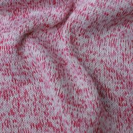 7111e7268931 Купить ткани в интернет-магазине недорого с доставкой по Украине ...