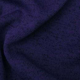 Ткань двунитка Prime 12 (метр )