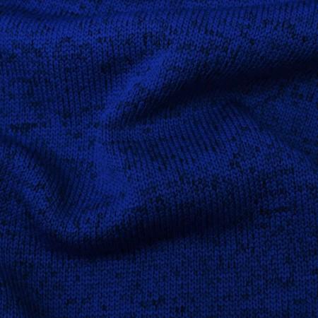 Ткань двунитка Prime 14 (метр )