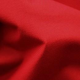 Ткань палаточная Оксфорд 600 д (красный) (метр )