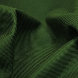 Ткань палаточная Оксфорд 600 д (хаки) (метр )