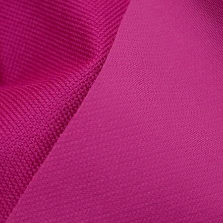 Ткань палаточная Оксфорд 600 д (малиновый) (метр )