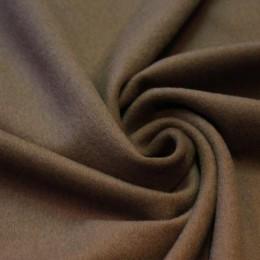 Ткань кашемир мокко (метр )