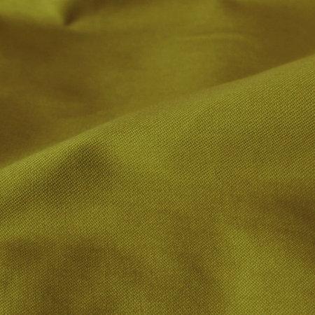 Ткань парка хаки  (метр )