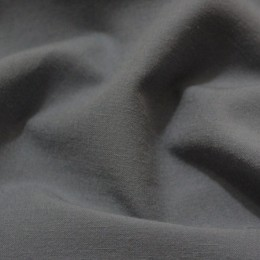 Ткань бенгалин серый (метр )