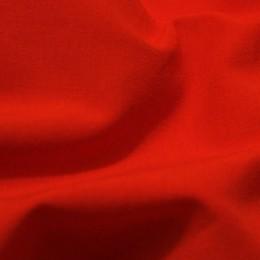 Ткань бенгалин алый (метр )