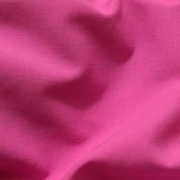 Ткань бенгалин фуксия (метр )