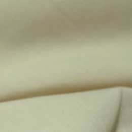Ткань рубашечная бежевая 45811 (метр )