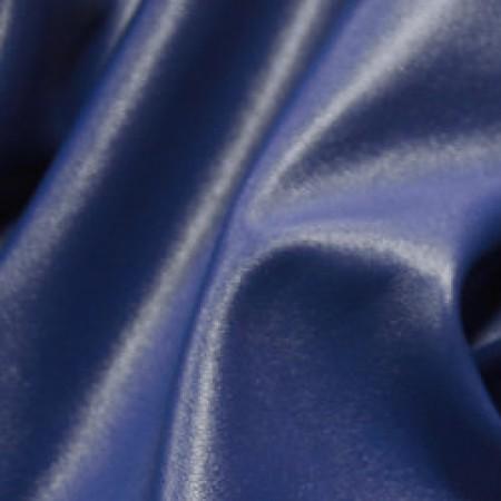 Ткань исскуственная стрейч кожа электрик (метр )