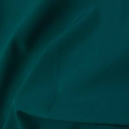 Ткань супер-софт морская волна (метр )