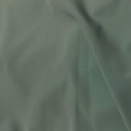 Ткань супер-софт мята (метр )