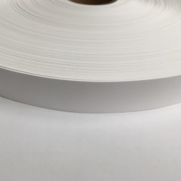 Лента для печати на термопритере акмаз (японская бумага) 20мм (400 метров)