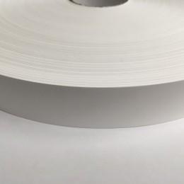 Лента для печати на термопритере акмаз (японская бумага) 25мм (400 метров)
