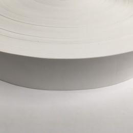 Лента для печати на термопритере акмаз (японская бумага) 30мм (400 метров)