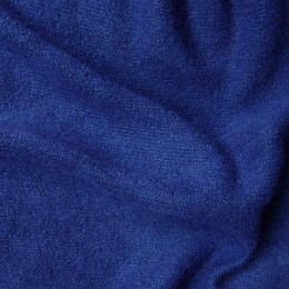 Ткань трикотаж ангора арктика элетрик (метр )