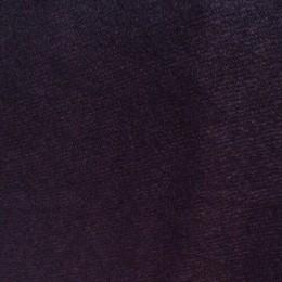Ткань трикотаж ангора арктика темно синий (метр )