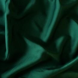Ткань атлас королевский стрейч бутылка (метр )