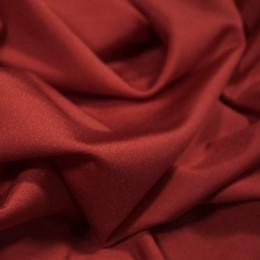 Ткань бифлекс бордо (метр )