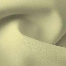 Ткань габардин айвори (метр )