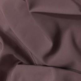Ткань супер-софт фрез (метр )