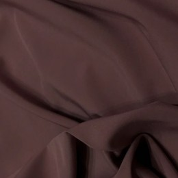 Ткань супер-софт капучино (метр )