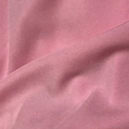 Ткань супер-софт розовый (метр )