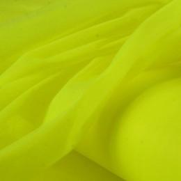 Ткань еврофатин лайм (метр )