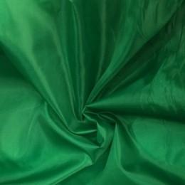 Ткань подкладочная нейлон трава (метр )