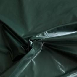 Ткань плащевка монклер болотная (метр )